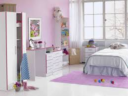 furniture 4 accessories exquisite pink girl bedroom full size of furniture 4 accessories exquisite pink girl bedroom decoration using rectangular red queen