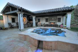 extravagant spa in vellano chino hills ca splash
