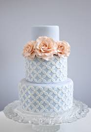 2244 best wedding cake images on pinterest biscuits marriage