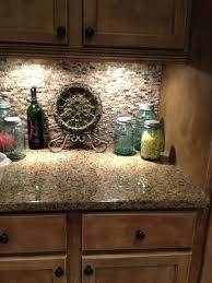 home depot kitchen backsplash tiles backsplash home depot happyhippy co