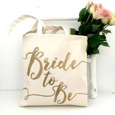 wedding totes hen wedding tote bag them personalized wedding and