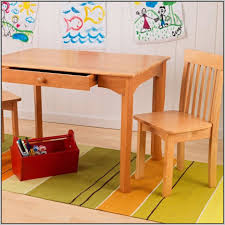 Toddler Table And Chairs Wood Toddler Table And Chairs Wood Home Chair Decoration