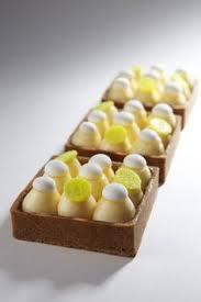 cyril lignac cuisine attitude la tarte au citron le de cuisine attitude by cyril lignac