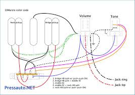 single coil guitar wiring diagrams 2 how to wire a for