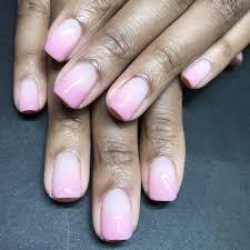 modern nails 226 photos u0026 168 reviews nail salons 2133