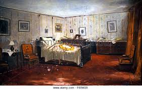 de chambre mortuaire salaire de chambre mortuaire salaire 45 images a la chambre mortuaire