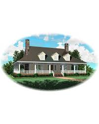 Country House Plans With Open Floor Plan House Plans Designs Floor Plans House Building Plans At
