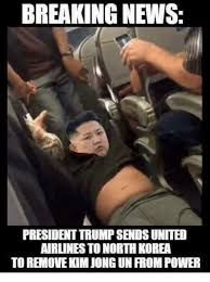 North Korean Memes - north korea memes 100 images huge explosion in north korea meme