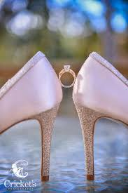orlando wedding band 16 best wedding rings images on promise rings wedding