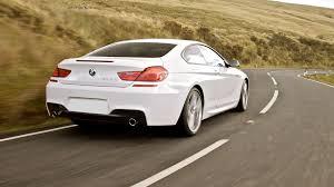 bmw dealership cars best choice auto sales used cars virginia beach va dealer