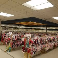 Ross Store Baby Clothes Just Between Friends Visalia Home Facebook