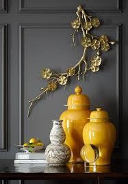 best 25 asian accessories and decor ideas on asian