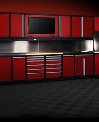 http www carguygarage com garage cabinets car guy garage