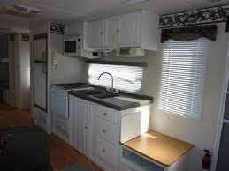 2003 keystone outback 28 rss travel trailer cincinnati oh