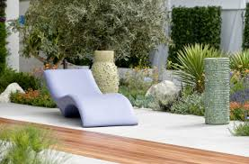 Concrete Patio Ideas For Small Backyards by Concrete Patios 12 Great Designs And Ideas