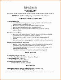 blank resume template pdf free 12 resume template pdf free resume easy format