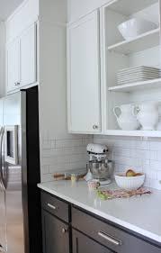 mismatched kitchen cabinets conexaowebmix com