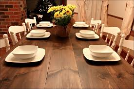 Pine Kitchen Tables And Chairs by Kitchen Extendable Dining Room Table Futuristic Table Small