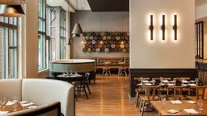 dining room restaurant cambridge restaurants le meridien cambridge mit