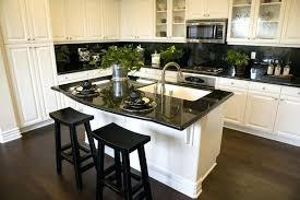 Kitchen Cabinet Refinishing Diy Kitchen Cabinet Refacers U2013 Fitbooster Me