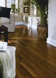 br 111 hardwood flooring tiete chestnut remodeling