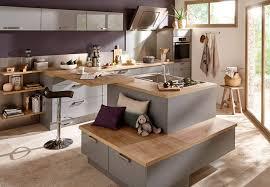 cuisine de conforama cuisines conforama nos modèles préférés femme actuelle