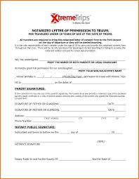 authorization letter for grandparent resume letter maker resume cover letter internal position resume