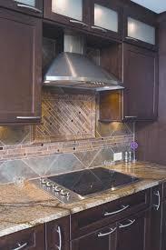 models of kitchen cabinets kitchen islands staten island kitchens luxury kitchen kitchen