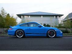porsche 911 for sale vancouver click image for larger version name cab side9 jpg views 854 size