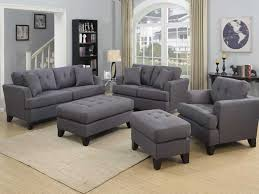 clearance living room furniture grey living room chairs fresh discount living room furniture couches