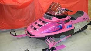 2000 polaris 120 carb issues snowest snowmobile forum