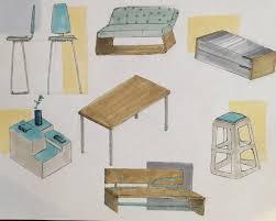 Affordable Furniture Los Angeles Coaster Living Room Sofa Bed 300160 Carolina Furniture Concepts