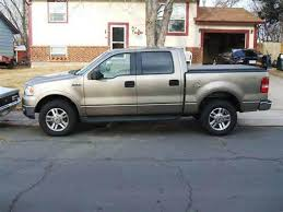 2005 ford f150 lariat value 2005 ford f150 lariat ameliequeen style 2005 ford f150 specs