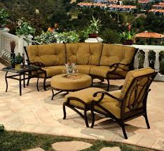 Courtyard Creations Patio Furniture Replacement Cushions by Top 10 Zero Gravity Chairs Of 2017 Video Review Patio Outdoor
