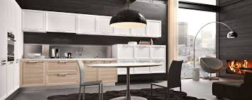 100 stosa kitchen stosa kitchens italian stosa kitchens