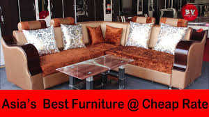 best furniture in cheap rate home decor mumbai bvlogs youtube
