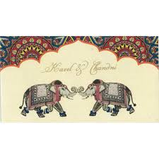 Indian Wedding Cards In India Indian Wedding Cards U0026 Scroll Invitations In Mumbai India