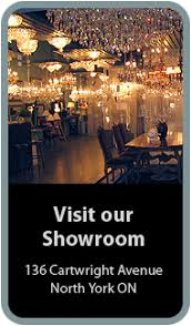 Chandeliers Toronto Welcome To The Chandelier Store Chandeliers In The Greater