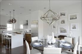 Nautical Vanity Light Nautical Kitchen Lighting Fixtures Light Fixtures