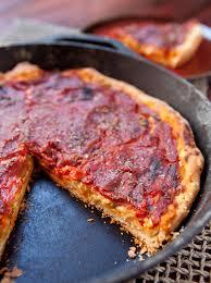 stovetop pizza oven 100 stove top pizza oven kitchen remodel amazon com ameriho