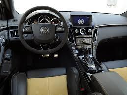 lexus es black diamond edition jdm u003e us muscle cars lol at mustangs corvette camaro etc pls