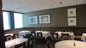 review linwoods u2013 excellence for 25 years diningout in baltimore