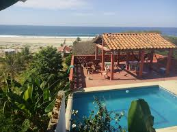 bungalows maresias puerto escondido mexico booking com