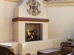 54 best fireplace mantels images on pinterest fireplace mantels