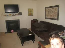 imposing paint colors for living room best roomlor ideas paintlors