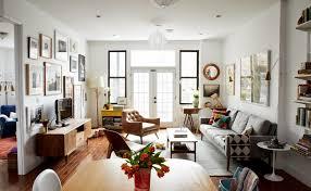 Living Room Furniture Rochester Ny Living Room Living Room Furniture Brooklyn Astonishing On Living