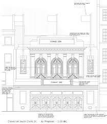 edinburgh cinemas theatres u0026 music venues page 5 skyscrapercity