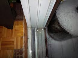 Patio Door Sill Images Of Sliding Glass Door Sill Replacement Losro