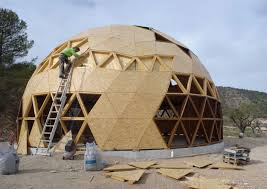 233 best domespace skydome geodesicdome images on pinterest
