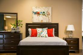 Bedroom Furniture Mix And Match Uptown Package Charter Furniture Rental